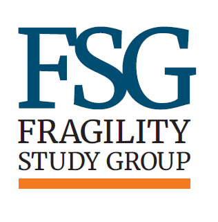Fragility Study Group