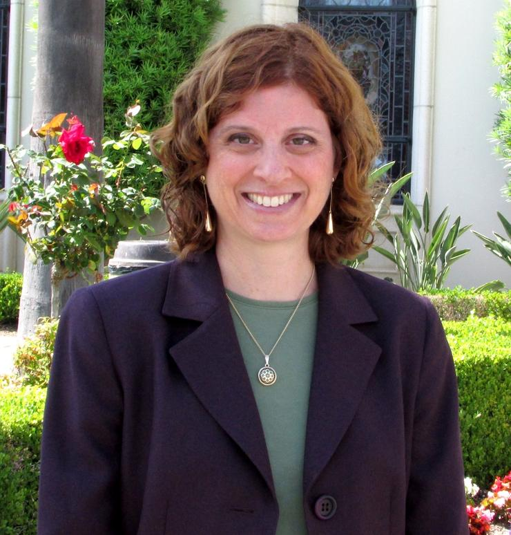Susan Lord, PhD
