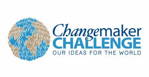 Changemaker Challenge 2018