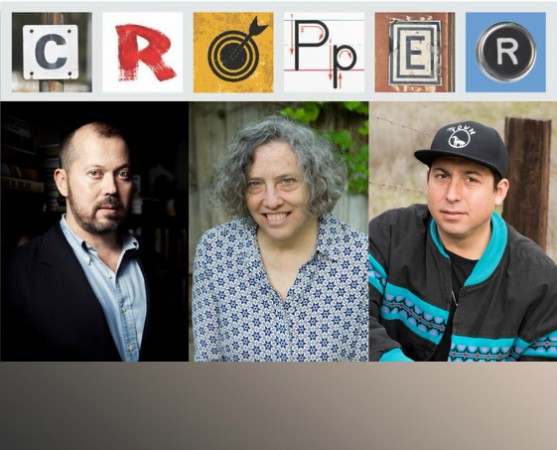 Cropper authors 2019-2020
