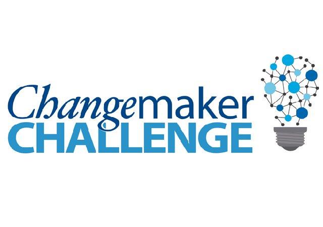 Changemaker Challenge 2020 finalists