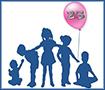 CAI 25 Years Logo