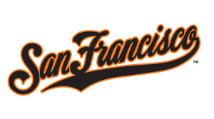 Giants vs Padres Game & Pre-Game Party