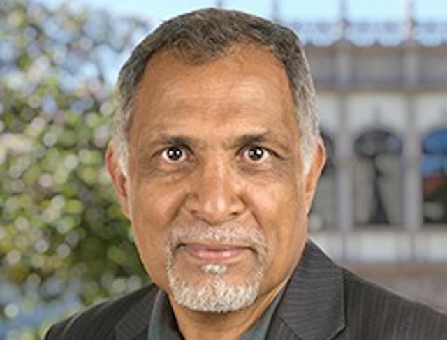 Venkat Shastri, PhD