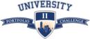 2016 Real Confidence™ University Portfolio Challenge II