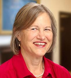 Dr. Annette Taylor
