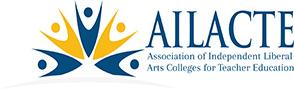 AILACTE Logo