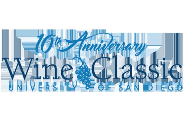 Wine Classic