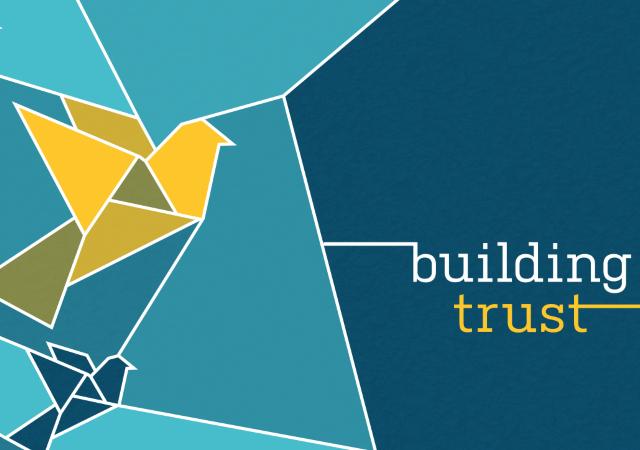 Building Trust Partnership