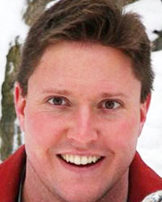 Professor Andrew Torrance