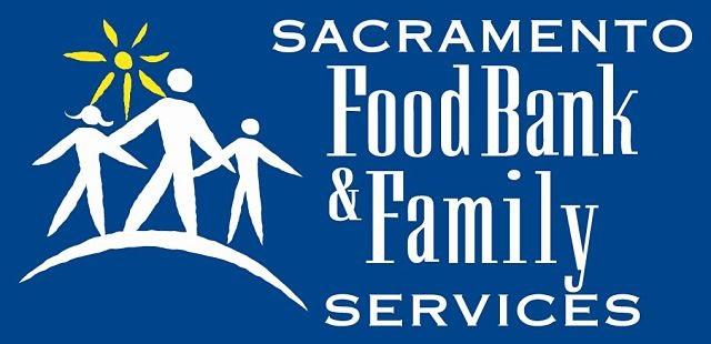 Sacramento Food Bank & Family Services