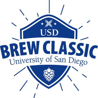 USD Brew Classic 2017