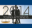 2014 Best Young Attorneys