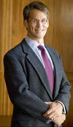 David McGowan