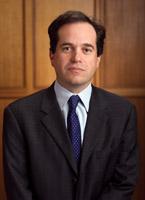 Professor Ted Sichelman