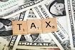 tax scrabble image