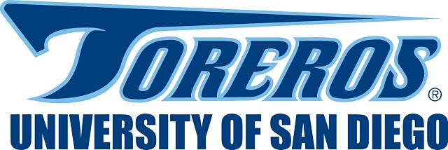 Toreros Logo