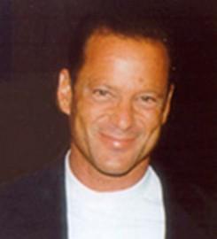 Dr. Dale Glaser