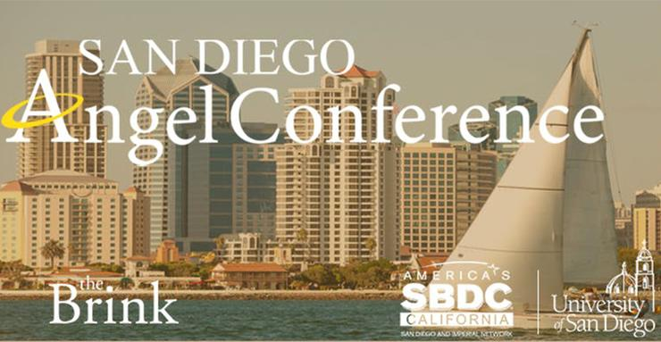 The inaugural San Diego Angel Conference, which aims to build the San Diego ecosystem by connecting accredited investors and entrepreneurs, takes place at USD's UC Forums March 15. Tickets available.