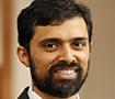 Professor Sai Prakash