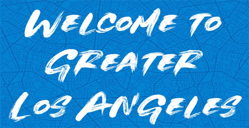 WelcomeLA
