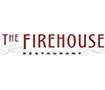 The Firehouse Logo
