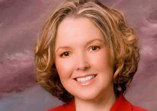 Dr. Julie Cowan Novak