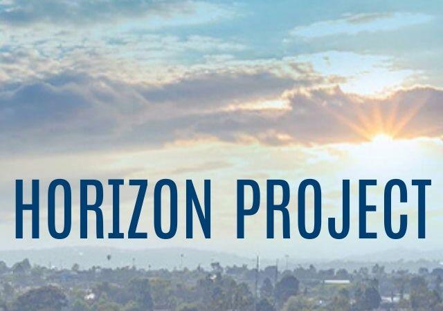 Horizon Project