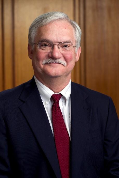 Karl Gruben