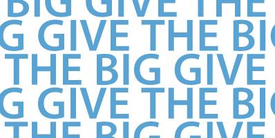 Big Give Alumni Reception 2015