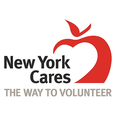 New York USD Community Service Day