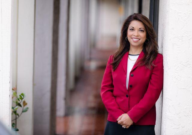 Michelle Muniz