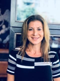 Dr. Karen Markowitz