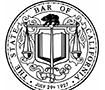 State Bar Seal