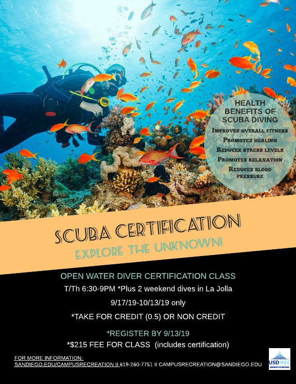 Scuba Certification (alt)