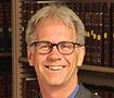 Stanley Legro Visiting Professor in Environmental Law Tim Duane