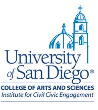 Institute for Civil Civic Engagement