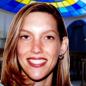 CAI's Amy Harfeld