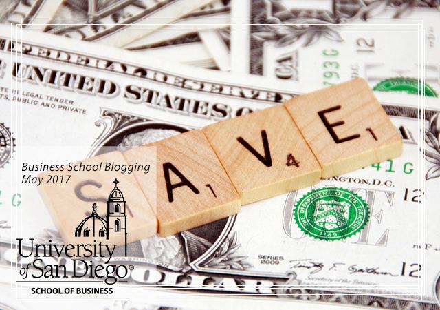 Afford B-School
