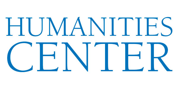 humanities center logo