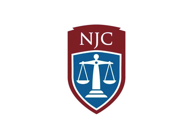 National Judicial College