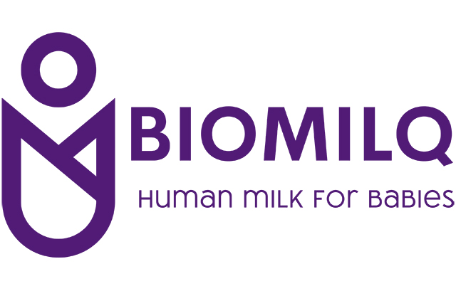 BIOMILQ, a student company idea from Duke University, took the grand prize at the 2020 Fowler Global SIC.