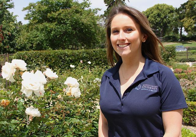 Katie Coutermarsh