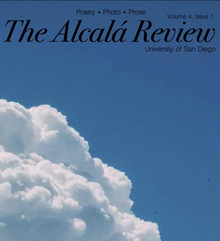 Alcala Review 2018