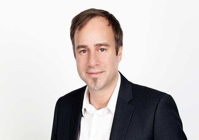 Lars Kroidl