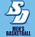 SD MBB logo
