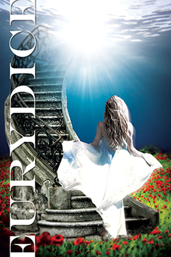 Eurydice Graphic