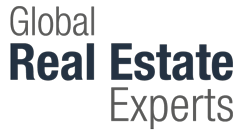 Global Real Estate Experts