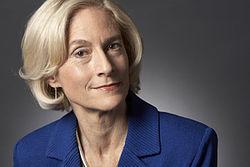 Martha Craven Nussbaum, PhD