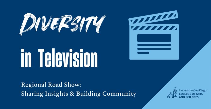 Diversity in Film
